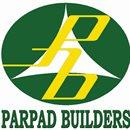 Parpad Builders