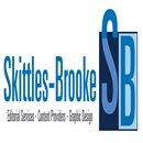 Skittles-Brooke Advertising