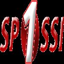 SP One Source Solutions, Inc.