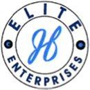 JB Elite Enterprises