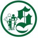 St. Carlos Group