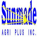 Sunmade Agri Plus Inc.