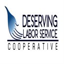 DESERVING LABOR SERVICE COOPERATIVE (GERRY'S GRILL)