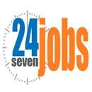 24Seven Jobs