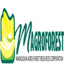 MARAGUSAN AGRO FOREST RESOURCES CORPORATION