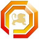 Santorium Realty & Development Corp