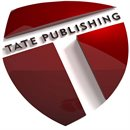 Tate Publishing