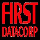 First Datacorp