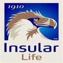 Insular Life Caloocan DO 2