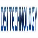 DSI Technology Inc.