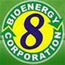 Bioenergy 8 Corporation