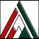 Areza Development & Marketing Corporation