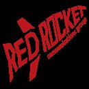 RED ROCKET COMMUNICATIONS GROUP