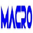 Macro Machinery