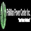 PhilMan Power Center, Inc.