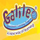 Galileo Enrichment Learning Libis Center