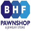 BHF Pawnshop and Jewelry Store