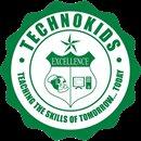 Technokids Philippines Inc.