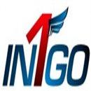 in1go technologies