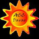 ACC Davao, Inc.