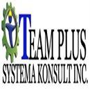 Team Plus Systema Konsult Inc.