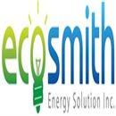 Ecosmith Energy Solution Inc.