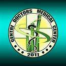 GENTRI DOCTORS MEDICAL CENTER