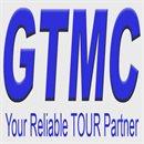 GTMC Travel