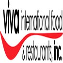 Viva International Food and Restaurants Inc.