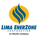 LIMA ENERZONE CORPORATION