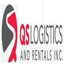 QS Logistics and Rentals