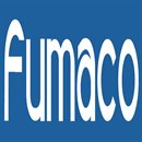 Fumaco Inc.