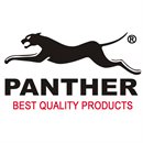 Panther Electrical Inds.