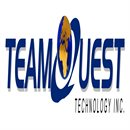 Teamquest Technology Inc.
