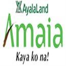 Amaia Land Corp