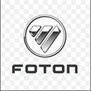 Foton Motor Philippines, Inc.