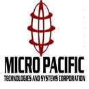Micro Pacific & Technologies Systems Corp.