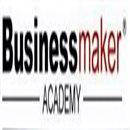 Business Maker Academy, Inc.