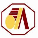 Gentes Allied Corporation