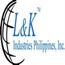 L & K Industries Philippines, Inc.