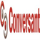 Conversant Solutions Pte Ltd