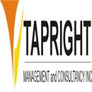 TAPRIGHT MANGEMENT AND CONSULTANCY INC