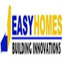 Easy Homes Inc.
