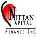 Nittan Capital