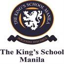 The King's School Manila