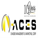 Aces Chassis Mgt. & Mktg. Corp.