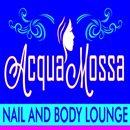 Acqua Mossa Nail and Body Spa