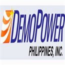 DemoPower Philippines Inc.