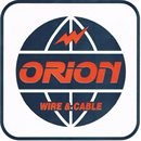 Orion Wire & Cable, Inc.