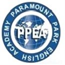 Paramount Park English Academy